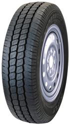 Summer Tyre HI-FLY SUPER2000 155/80R13 Q