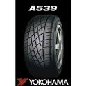 Yokohama A539