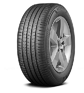 Summer Tyre BRIDGESTONE Alenza 001 275/35R21 103 Y