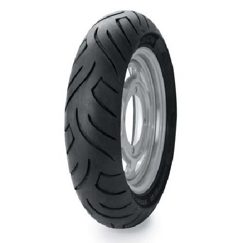 Tyre AVON AM63 80/90R14 40 S