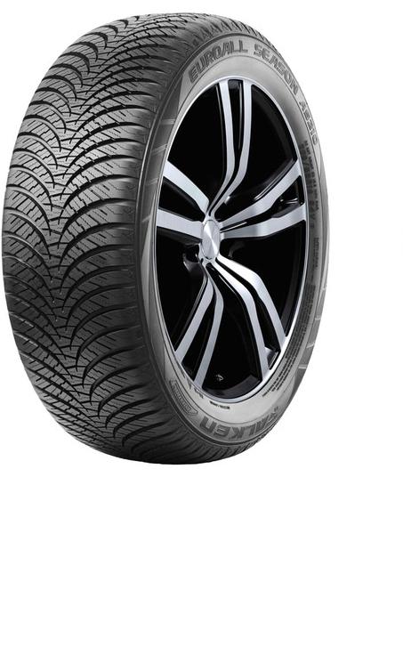 All Season Tyre FALKEN AS210 175/70R13 82 T