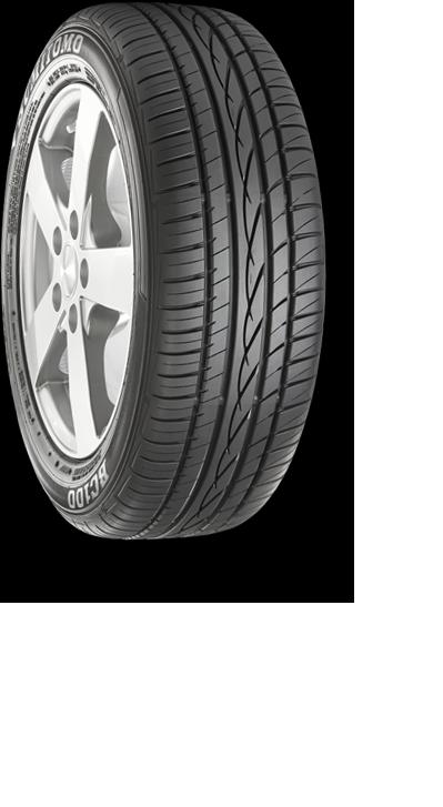 Summer Tyre SUMITOMO BC100 195/60R14 86 H