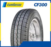 Comforser CF300