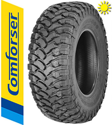 Comforser CF3000