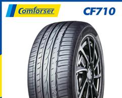 Comforser CF710