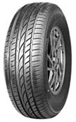 Tyre POWER TRAC CITYRACING 285/50R20 116 V
