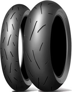 Dunlop A-13