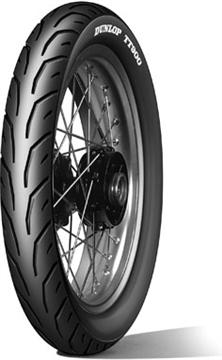 Dunlop TT90