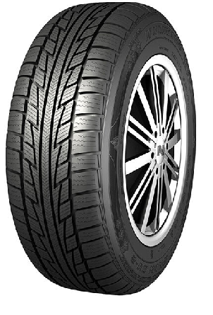 Tyre ROYAL ECO 195/60R15 88 H