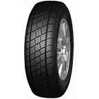 Summer Tyre MAZZINI ECO307 155/65R14 75 T