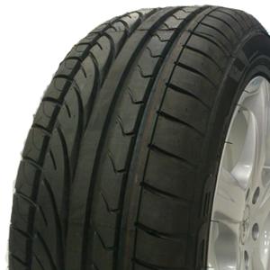 Summer Tyre MAZZINI ECO607 225/35R19 88 W