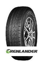 Tyre BUDGET ENRI U08 195/45R17 85 W