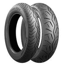 Bridgestone EXEDRA