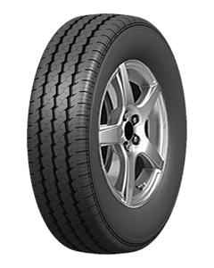 Summer Tyre FULLRUN FRUNFIVE 235/65R16 T