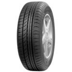 Summer Tyre BUDGET G2001 215/65R15 T