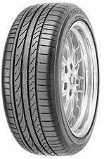 Summer Tyre AUTOGRIP GRIP200 225/55R17 101 W