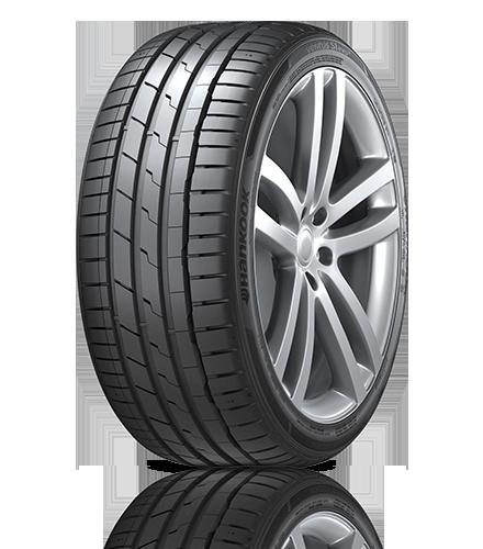 Tyre HANKOOK Vent S1 E3 SUV K127A 285/45R21 113 Y