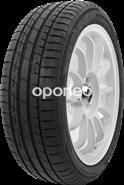 Summer Tyre ACE WHEELS IOT 275/45R21 110 W
