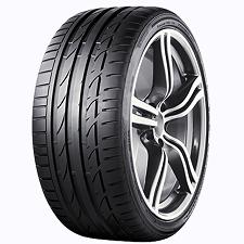 Tyre BUDGET L-ZEAL 285/30R20 99 W