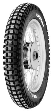 Tyre PIRELLI MT43 275/80R21 P
