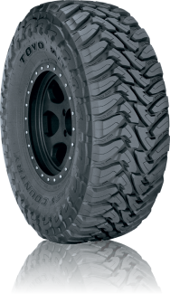 Summer Tyre TOYO OPEN COUNTRY MT 305/70R16 P