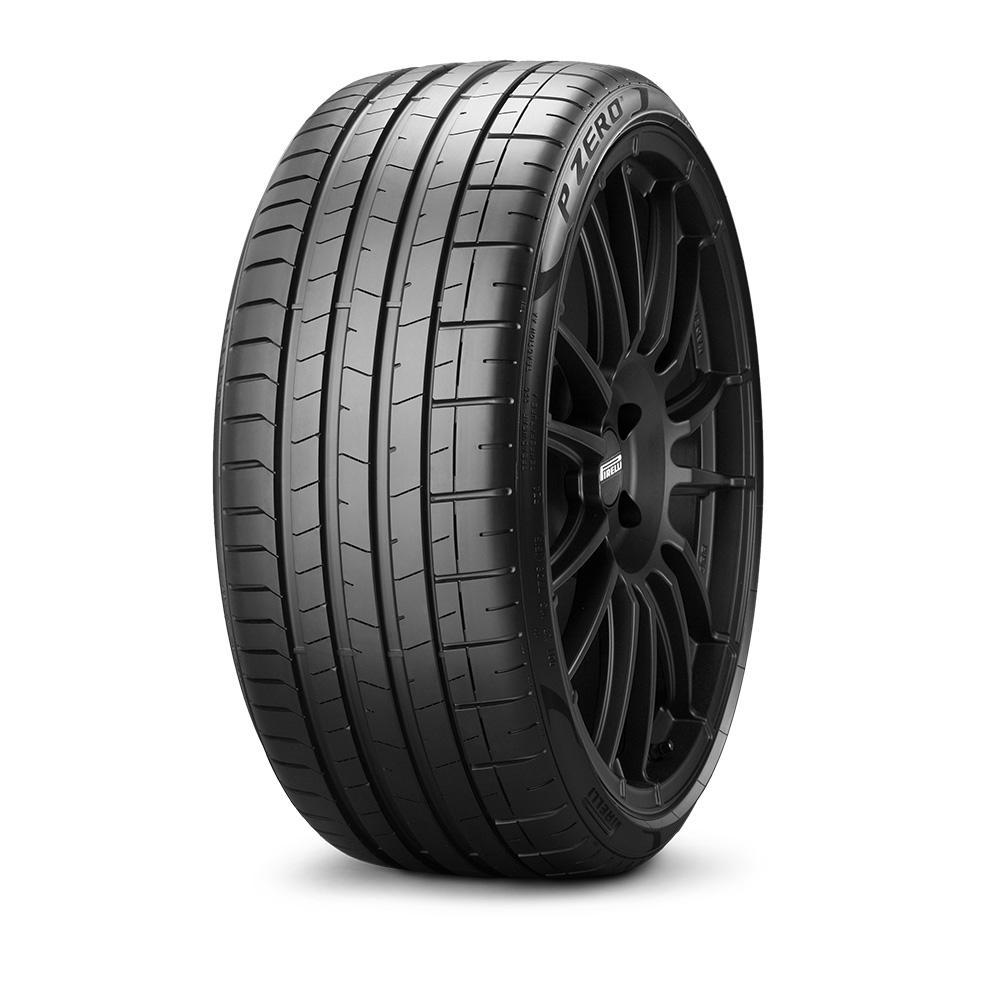 Summer Tyre PIRELLI P-Zero 285/30R22 101 Y