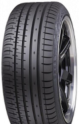 Summer Tyre ACE WHEELS PHI-R 175/55R15 77 T