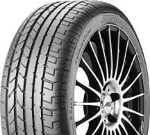 Summer Tyre PIRELLI P Zero Asimmetrico 285/40R17 100 Y