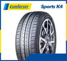 Comforser SPORTS-K4