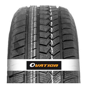 Winter Tyre OVATION W586 165/70R14 81 T